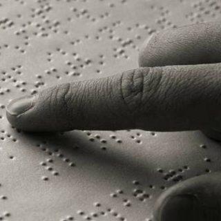 CPEDAE și IRP anunță concurs privind Contractarea serviciilor de transcriere și tipărire a textului în Braille