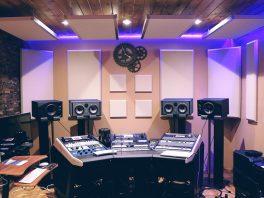 CPEDAE și IRP anunță concurs privind contractarea serviciilor de înregistrare audio