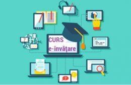 CPEDAE și IRP anunță concurs privind selectarea unui consultant/consultantă pentru elaborare design-ului cursului e-învățare (Termen extins)