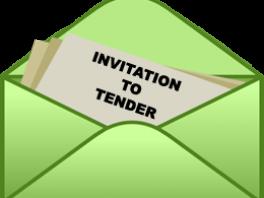 CPEDAE şi IRP anunţă concurs de selectare a unui expert în vederea elaborării Metodologiei privind formularea recomandărilor de ordin general în vederea prevenirii manifestărilor discriminatorii