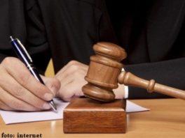 Суд Кишинэу поддержал решение Совета и отклонил заявление Министерства Юстиции!