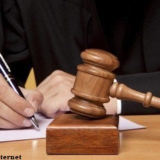 Judecătoria Chișinău a menținut Decizia Consiliului și a respins cererea de chemare în judecată înaintată de Ministerul Justiției!