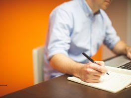 CPEDAE şi IRP anunţă concurs de selectare a unui expert în vederea elaborării ghidului practic pentru angajatorii din sectorul privat la întocmirea anunțurilor de angajare