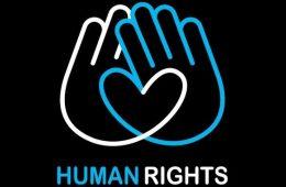 Toți avem drepturi, iar la 10 decembrie sărbătorim !