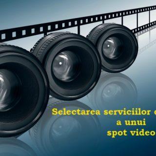 CPEDAE și IRP anunță concurs privind selectarea Serviciilor de elaborare a unui spot video privind procesul de revendicare a dreptului la nediscriminare în fața Consiliului