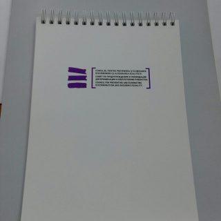 Legea 121 cu privire la asigurarea egalității pe înțelesul tuturor