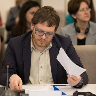 Recomandările Consiliului în vederea concilierii între viața profesională și cea de familie
