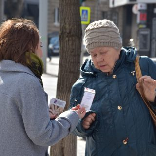 Consiliul protejează dreptul persoanelor în etate la nediscriminare