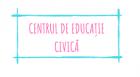 Asociaţia Obştească Centrul de Consultanţă şi Educaţie Civică