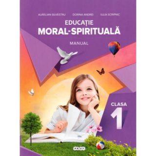 """""""Educația moral-spirituală""""- suport auxiliar cu conținut discriminatoriu în unele licee din capitală"""