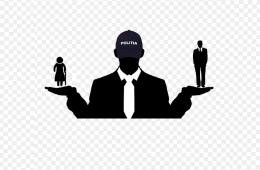 O femeie în etate a fost discriminată de către un polițist din Călărași