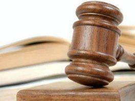 Hotărâre a instanței de judecată care condamnă comportamentul discriminatoriu în rândurile angajaților poliției