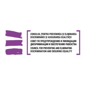 Instrucțiune  cu privire la măsurile de prevenire a răspândirii infecției COVID-19 în legătură cu activitățile desfășurate de Consiliul pentru prevenirea și eliminarea discriminării și asigurarea egalității