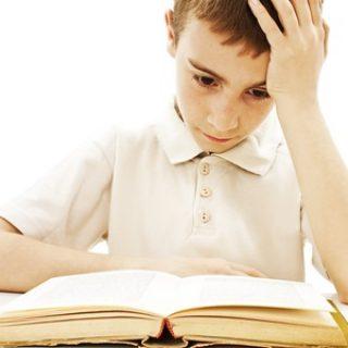 Lipsa măsurilor de acomodare rezonabilă a procesului educațional pentru copiii cu deficiențe de auz
