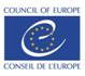 Oficiul Consiliului Europei