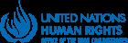 Oficiul Înaltului Comisar ONU pentru Drepturile Omului (OHCHR)
