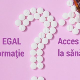 Drafting medical product labels only in the state language violates the principle of equality