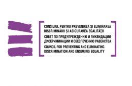Consiliul pentru prevenirea și eliminarea discriminării și asigurarea egalității este solidar cu Oficiul Avocatului Poporului.