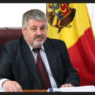 Avocatul Poporului, dl Mihail Cotorobai a trecut în neființă
