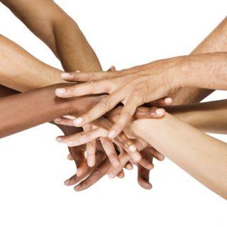 Marcarea Zilei Internaționale împotriva Rasismului
