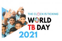Marcarea Zilei Mondială de combatere a Tuberculozei