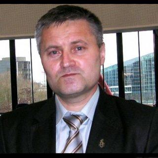 NECROLOG – Veaceslav Țurcan