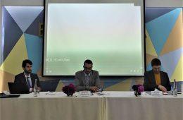Prezentarea sumarului cazuisticii Consiliului pentru prevenirea și eliminarea discriminării și asigurarea egalității pentru perioada 2016-2018