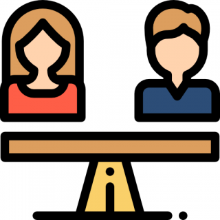 Discriminare pe criteriul de sex și vârstă la angajare în funcție de conducere