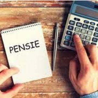 Pensiile de dizabilitate a persoanelor care continuă să activeze vor fi reexaminate